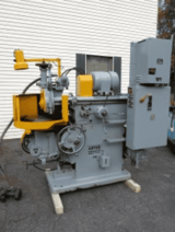 Image for Arter #D16, rotary surface grinder, rebuilt by American machinery and barely used