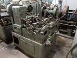 """Image for 3/4"""" Landis, double spindle pipe & bolt, coolant pump, 3 HP, s/n 6BN2A"""