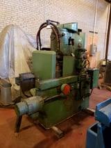 "Image for Blanchard #11-16, vertical spindle rotary surface grinder, 16"" chuck, 15 HP, 1963-1968, (3 available) #16920"