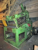 """Image for Perfecto #38-24-7, 24"""" width, coil cradle & straightner"""