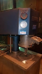 Image for Bowers #5/2 OSP Mixer