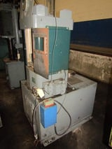 Image for 500 Ton, Clifton, hydraulic hobbing press, s/n #0242
