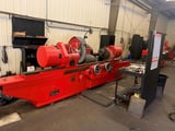 "Image for 24"" x 90"" Berco #RTM-300, 11"" str, crankshaft grinder, hydraulic wheel dresser, balancer"