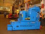"""Image for Blanchard #22K-42, rotary surface grinder, 42"""" magnetic chuck, remanufactured with warranty, 1978, #16972"""