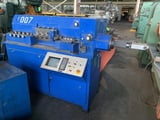 Image for Taihe #F-8H-157, wire bender, 1995, #10485