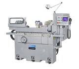 """Image for 7"""" x 19"""" Sharp #OD-820SE, outside dimension cylindrical grinder, automatic lube system, coolant system, #3MT, new"""