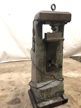 Image for No. 365S Schmidt, roll stamp marking machine, #11858