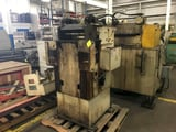 """Image for 14"""" x .135"""" Minster Servo roll feed, cabinet base mounted"""