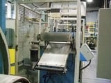 Image for Ap & T AP & T #LMB-12000-13-09, blanking, embossing & cut off line, 1200 ton, 1996