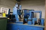 """Image for 10"""" x .1"""" Guild #DMA100, Shear And End Welder, Tig torch, hydraulic clamp"""