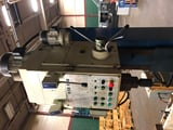 "Image for 3"" Knuth #KSB-80B, 40-570 RPM, geared head, #5 MT spindle, 14.75"" throat, 9.8"" spindle travel, excellent, 2013, Tag #16181"