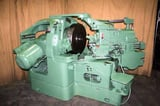 "Image for Gleason #22A, 22"" diameter, 2"" hole, 10 HP, 1800 RPM motor, (2) 1-rougher, 1-finisher"