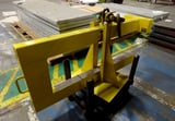 Image for 5000 lb. Cady Lifters #6239LCD, Coil Lifter C-hook, 5 ton, #0631720
