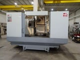 """Image for Haas #EC-1600-4X, 30 automatic tool changer, 64"""" X, 40"""" Y, 32"""" Z, 7500 RPM, #50, 30 HP, rigid tap, 4-Axis, thru spindle coolant, 2005"""