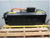 Image for Rexroth Indramat #283515-2AD180D-B350B1-BS03-A2N1, 3 phase induction AC servo motor