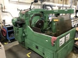Image for No. 108 Gleason, Hypoid gear grinder