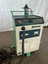 Image for L-Tec Plasmarc #PCM-70, portable plasma cutter