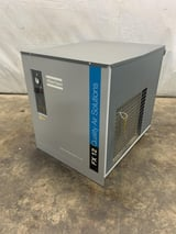 Image for Atlas Copco #FX2, air dryer, 13 bar compressed air, S/N #CAX000851, 2004, #13499