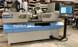 "Image for 14"" x 40"" Jones & Shipman Format #1000, cylindrical grinder, new CNC controls with warranty"