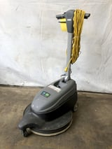 Image for Tennant #BR-2000-DC Floor Finisher, 120 V, 15 amp, 2013, s/n 900734-10611582, #13952 (3 available)