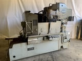 "Image for Blanchard #22D-42, 42"" chuck, rotary surface grinder, #13615"