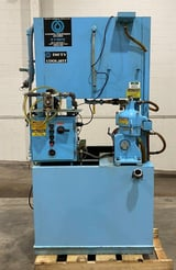 Image for Master Chemical Xybex System #750, Fluid System, #50271