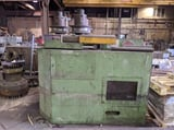 """Image for 6"""" x 6"""" x 3/4"""" Comac #310HV4, 3-rolls, extra pipe rolls, 30 HP, dual rolling speed, digital read out"""