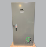 Image for 800 Amp. Asco 300 Series, automatic transfer switch