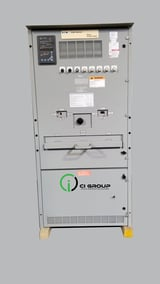 Image for 225 Amp. Eaton Cutler-Hammer, automatic transfer switch, 2009