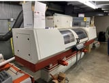 """Image for 12"""" x 30"""" Studer #S30-Lean-Pro, CNC cylindrical ID/OD grinder, 1996, #14225"""
