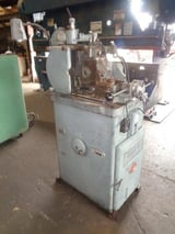 """Image for Royal Master No. TG12 Precise O Matic, centerless grinder,.004 to 1-1/2"""" diameter, 7.5 HP"""