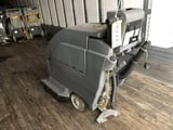 """Image for Castex #FS-2000, automatic floor scrubber, 20"""" width cleaning pad, 10 gallon solution tank, #14008"""