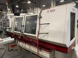 """Image for 14"""" x 40"""" Studer #S40, CNC universal cylindrical grinder, 20"""" x 3.15"""" x 5"""" wheel, 30-750 RPM, Fanuc 16-GC, 1994"""