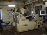 Image for Cincinnati No. 375-20, Twin Grip, 2-yr spindle warranty, remanufactured, partial rebuilt or inspected