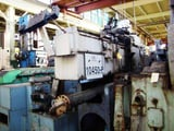 Image for 6 Ton x 48 stroke, Apex broaching machine, 10 HP, retriever, coolant, 1965