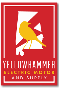 Yellowhammer Electric Motor & Supply