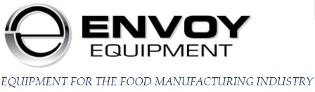 Envoy Equipment LLC logo