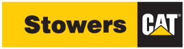 Logo for Stowers Power Systems