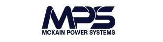 McKain Power Systems Consulting LLC logo