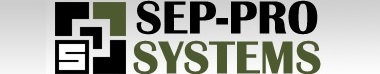 Sep-Pro Systems Inc