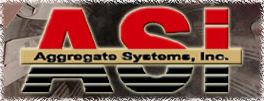 Logo for Aggregate Systems Inc