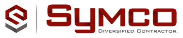 Symco Structural Inc