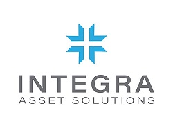 Integra Asset Solutions logo