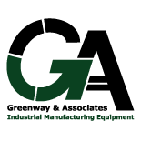 Logo for Greenway & Associates Ltd