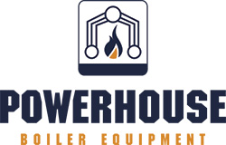 Powerhouse Boiler Equipment logo