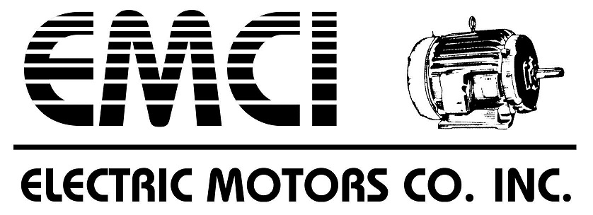 Electric Motors Co Inc logo