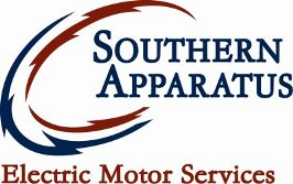 Logo for Southern Apparatus Services