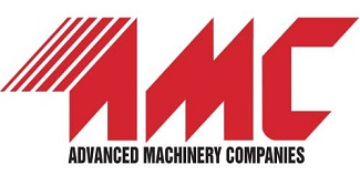 Advanced Jones Machinery Co logo