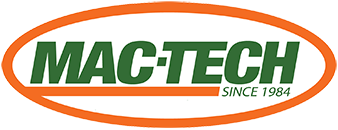 Machine Tool Technologies logo