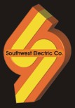 Southwest Electric Co Inc logo